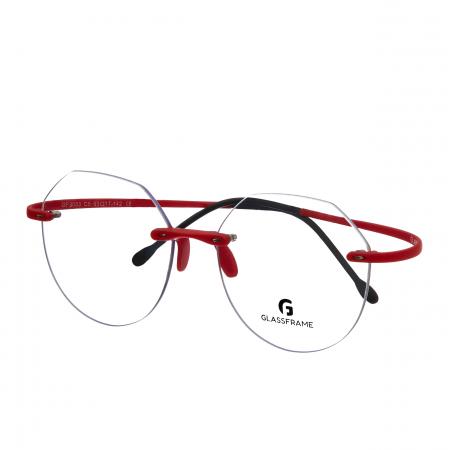 Rama ochelari adulti Glassframe Matrix [1]