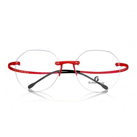 Rama ochelari adulti Glassframe Matrix [0]