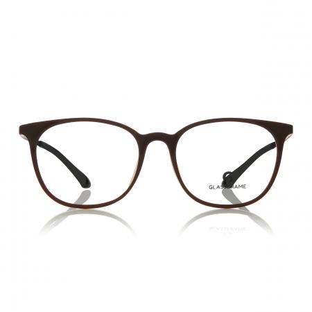 Rama ochelari adulti Glassframe Noble [0]