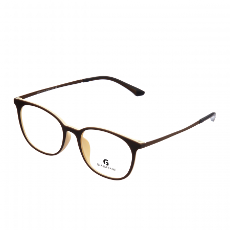 Rama ochelari adulti Glassframe Noble [1]