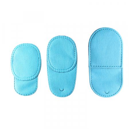 Ocluzor copii, ocluzor, ocluzor ambliopie, ocluzor glassframe, ocluzor pentru ochelari copii [2]
