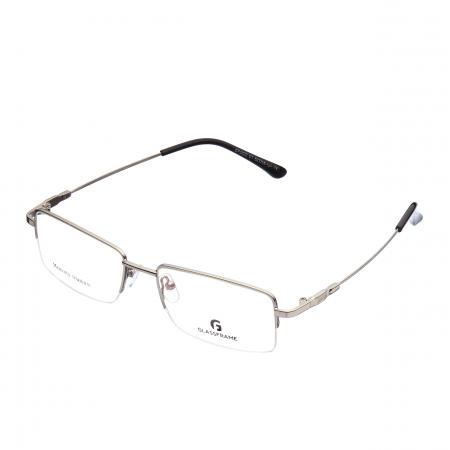 Rama ochelari adulti Glassframe Pedro [1]