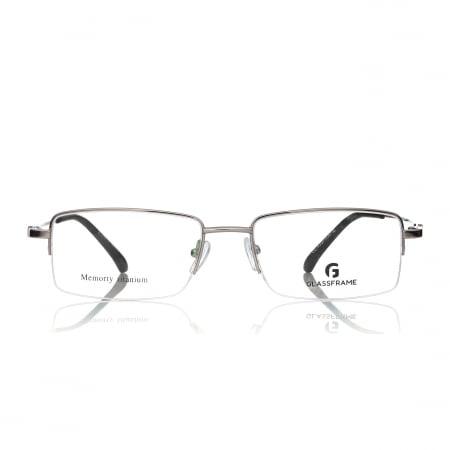 Rama ochelari adulti Glassframe Pedro [0]