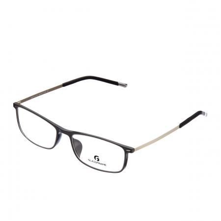 Rama ochelari adulti Glassframe Revolver [1]