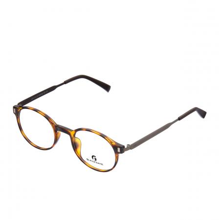 Rama ochelari adulti Glassframe Rhys [1]