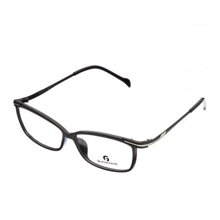 Rama ochelari adulti Glassframe Richard [1]