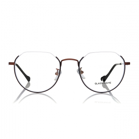 Rama ochelari adulti Glassframe Roberto [0]