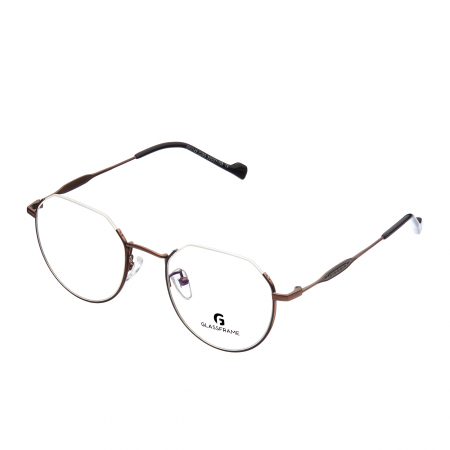 Rama ochelari adulti Glassframe Roberto [1]
