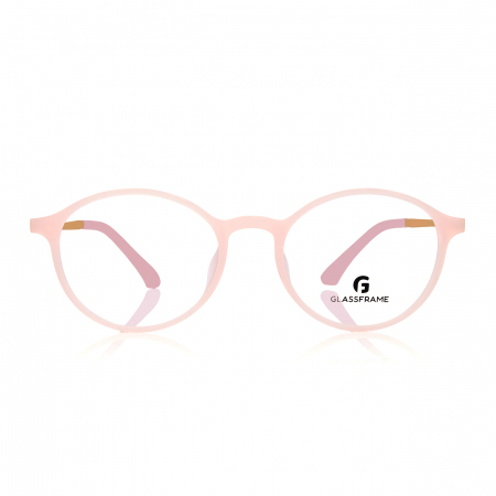 Rama ochelari adulti Glassframe Sky [0]
