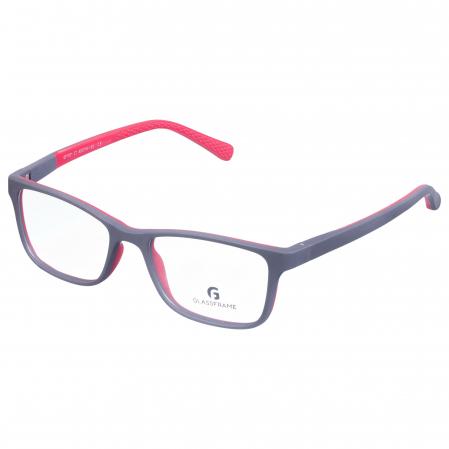 Rama ochelari copii Glassframe Smart [1]