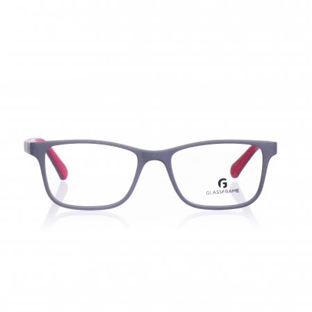 Rama ochelari copii Glassframe Smart [0]