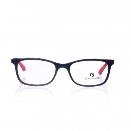 Rama ochelari copii Glassframe Luna [0]