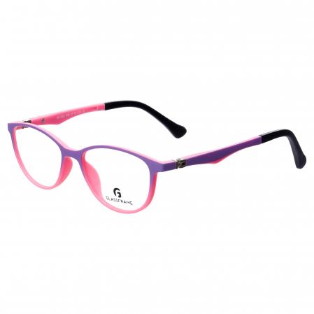 Rama ochelari copii Glassframe Sophie [1]