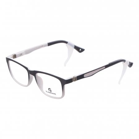 terminale din silicon pentru ochelari [1]