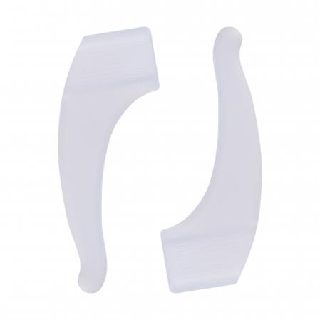 terminale din silicon pentru ochelari [2]