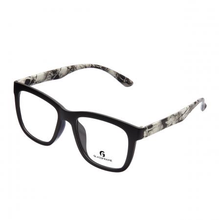 Rama ochelari adulti Glassframe Wayne [1]