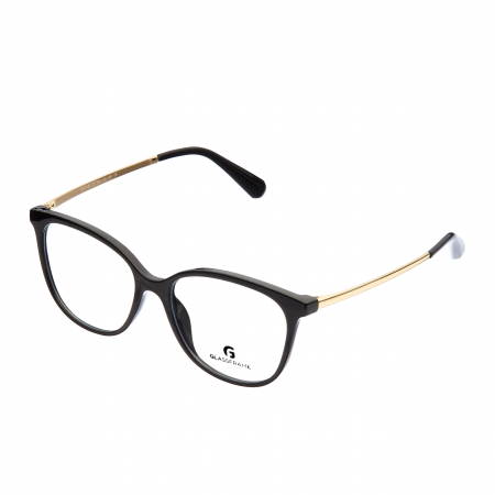 Rama ochelari adulti Glassframe Wendy [1]