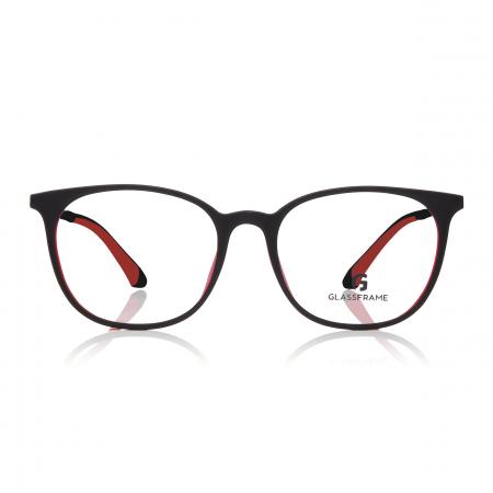 Rama ochelari adulti Glassframe Wonder [0]