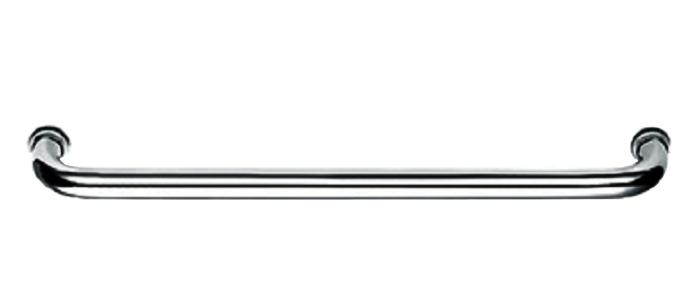 Maner port-prosop interax 500 mm 0