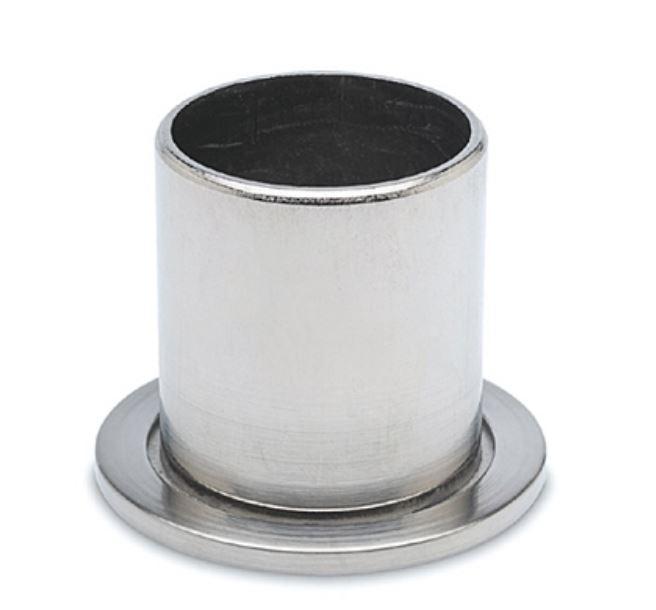 Conector perete/teava compartimentare toaleta 0