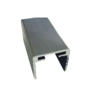 Profil U mana curenta sectiune rectangulara 28x30, L=6000 mm [0]