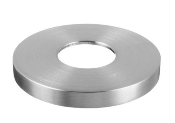 Capac Ø105x18 mm prindere punctuala MOD 6100 [0]