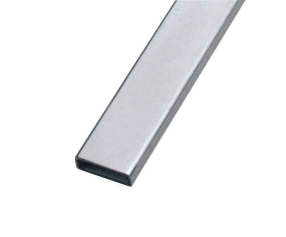 Teava glisare rectangulara 30x10 mm 0