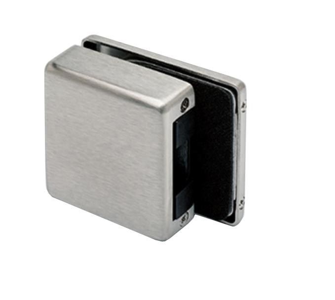 Contrabroasca magnetica usa sticla 8-10 mm 0