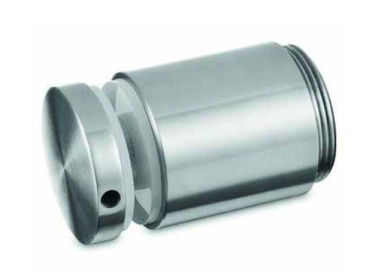 Prindere punctuala cu gat Ø45 mm reglabila 25-35 mm 0