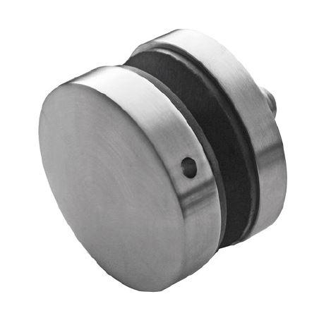 Conector sticla Ø50x10 mm 0