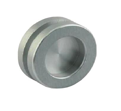 Maner scoica Dorma, Ø70 mm, sticla 8-12 mm 0