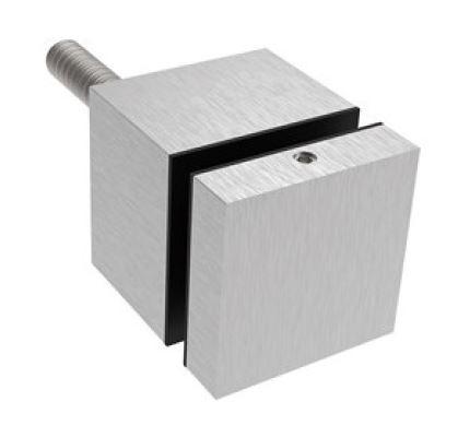 Conector sticla patrat 40x40/30 mm [0]