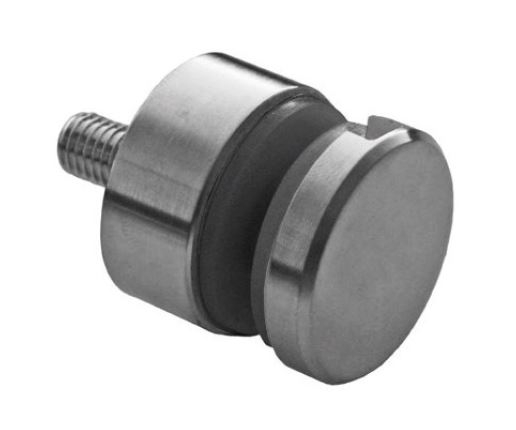 Conector sticla Ø30x15 mm 0