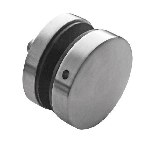 Conector sticla Ø50x10 mm [0]