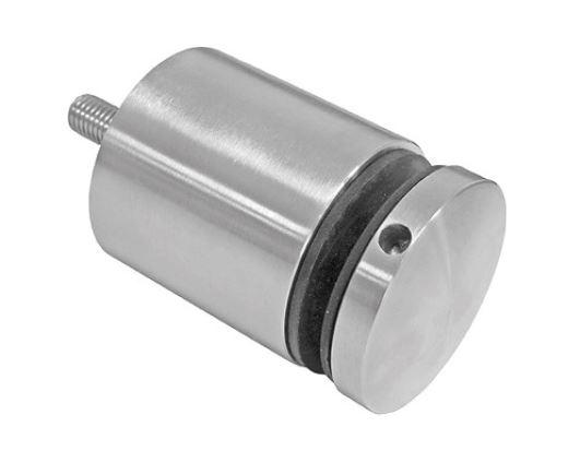 Conector sticla Ø50x30 mm 0