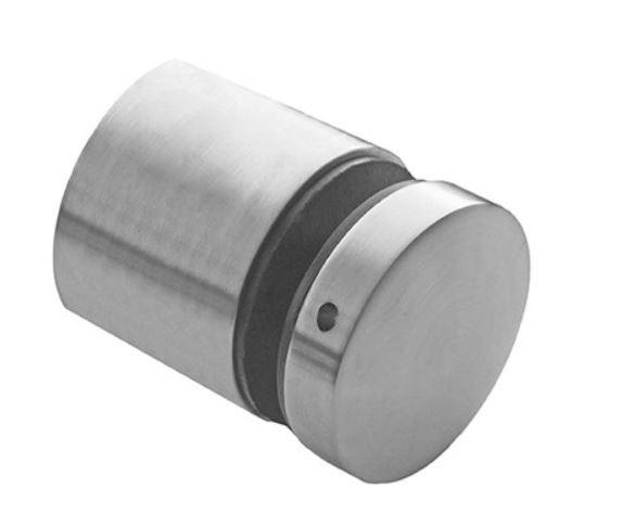 Conector sticla Ø50x40-48 mm 0