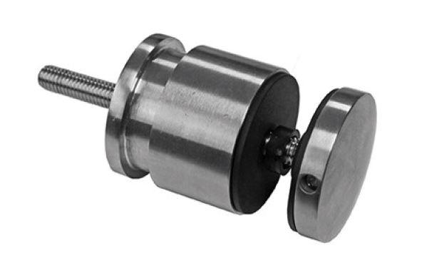 Conector sticla reglabil Ø50x35-55 mm [0]