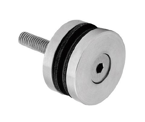 Conector sticla Ø40x10 mm 0