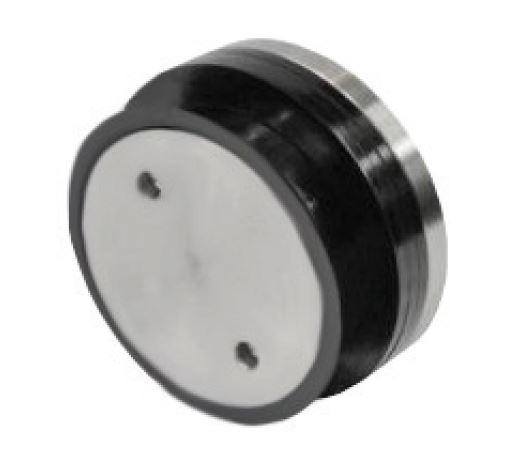 Conector conic reglabil sticla 8-12 mm 0