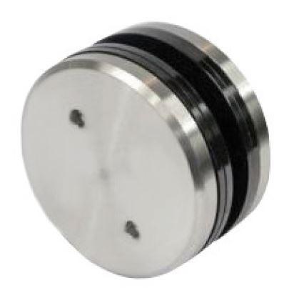 Conector simetric reglabil sticla 8-12 mm 0