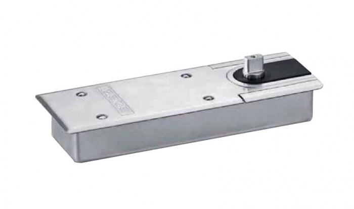 Amortizor pardoseala TS 500 NV cu blocare la 85° EN 1-4 0
