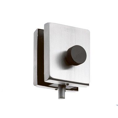 Zavor inferior/superior cu buton GL 52 0