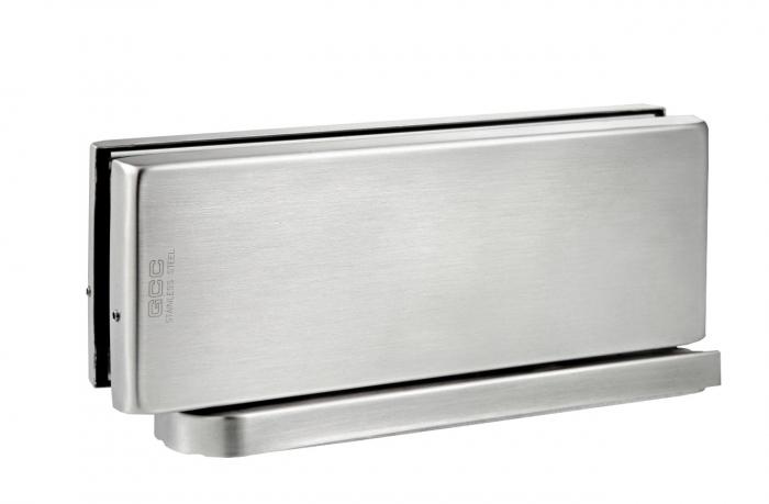 Balama pardoseala cu amortizor incorporat HGT 100 0