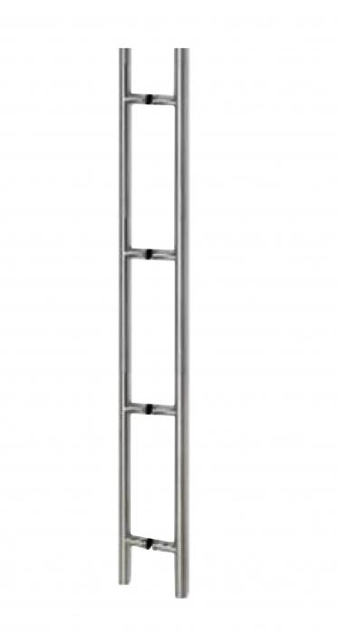 Maner rotund, interax 520 mm, L=1750 mm 0