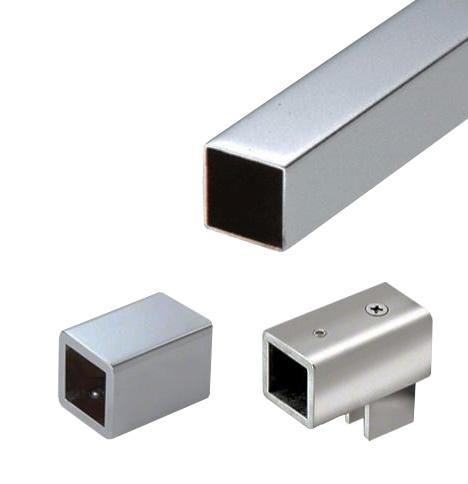 Set bara stabilizatoarea rectangulara 0