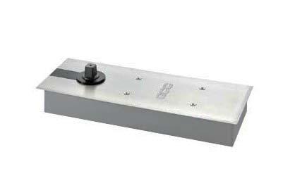 Amortizor pardoseala blocare la 90° EN 1-4 GTS 750 V 0