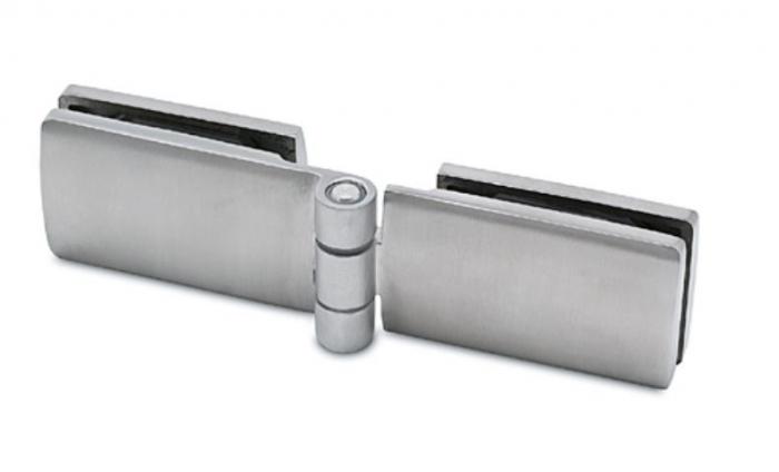 Balama sticla/sticla usa armonica [0]