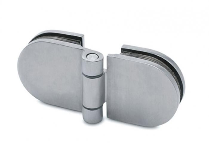 Balama sticla/sticla usa armonica 0