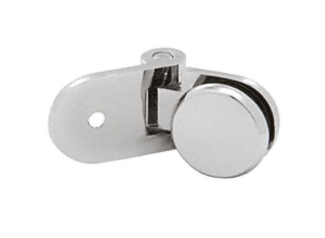 Balama usa amornica perete/sticla 8-10 mm 0