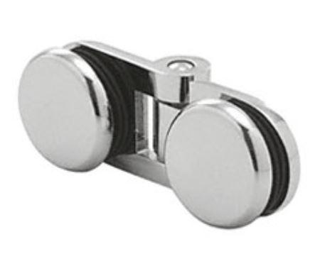 Balama usa armonica sticla/sticla 8-10 mm [0]
